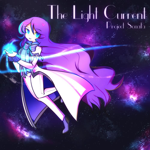 The Light Current / Project Sonata