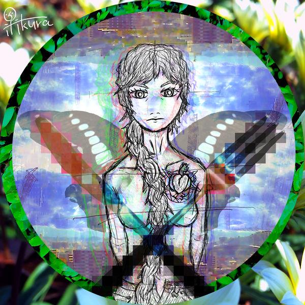 Itikura's Remix Album