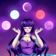 LunarConstruct