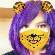 Kat_chan