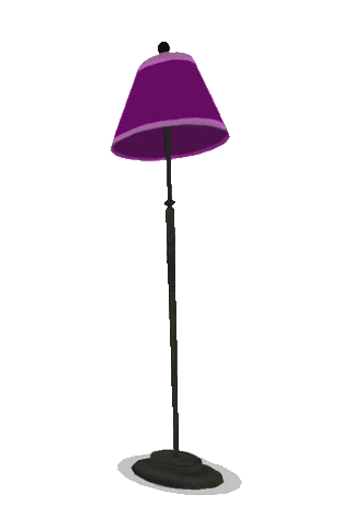 Carl Lamp by HolyNautilus.png