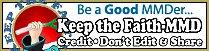 KeepTheFaithButton.jpg