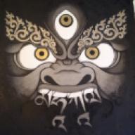 Karma Drak-pa