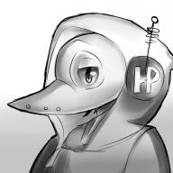 HoodyP2