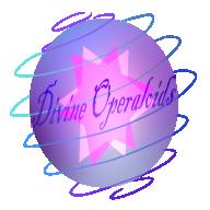 Divine Operaloids